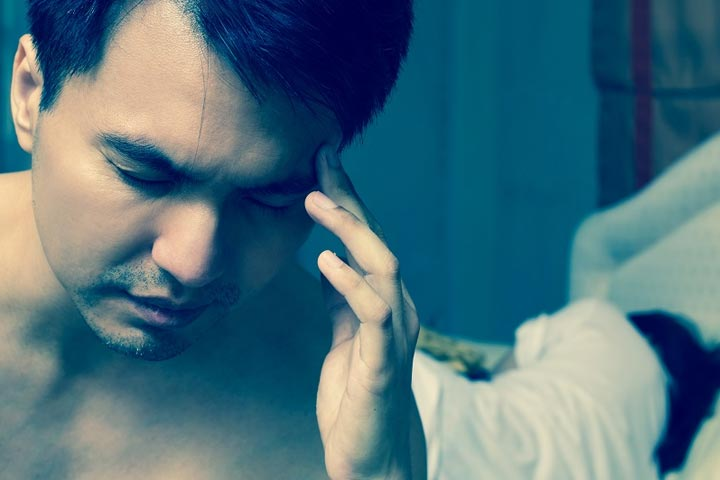 How can I improve my erectile dysfunction