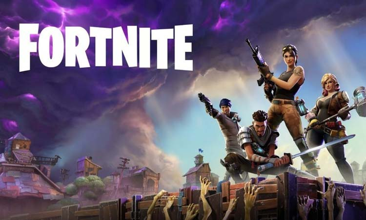 Tips to Win the Fortnite Game