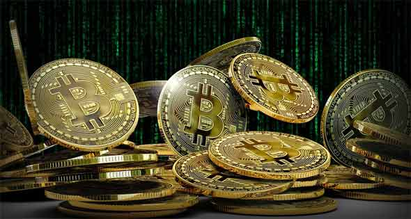 Are Taxes on Bitcoins Real
