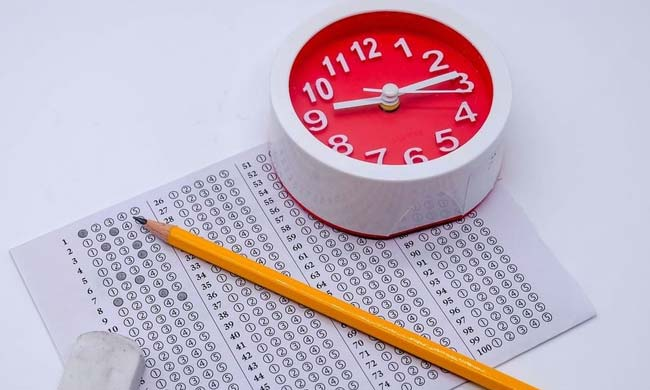 Gmat to GRE conversion