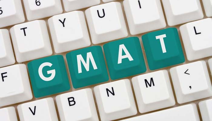 Why Gmat to GRE conversion is essential