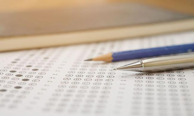 Why is It Beneficial For You to Get The Help Of Gmat To Gre Conversion Tool