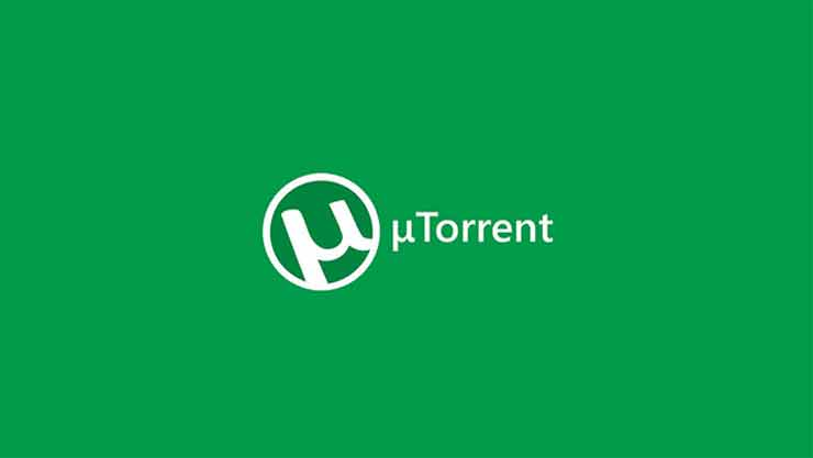 Understanding the Difference between uTorrent and BitTorrent