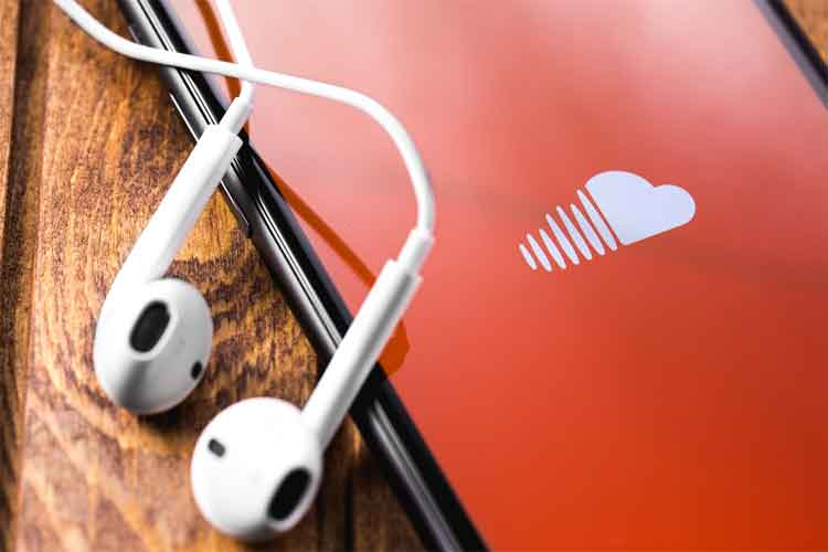 What are the Strategies to Boost Soundcloud Plays