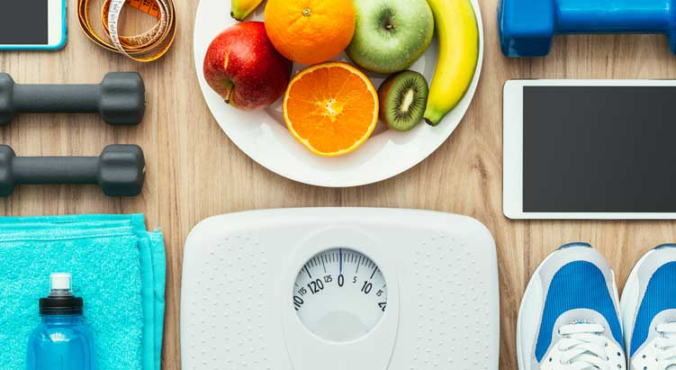 How Fast Can You Lose Weight By Throwing Up