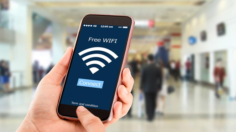 Is Internet and Wi-Fi the Same Thing