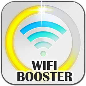 Importance of the wifi booster