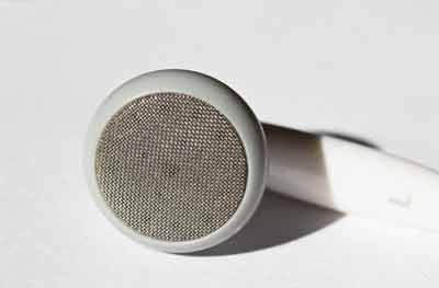 Steps to check the troubleshoot issues with the earbuds