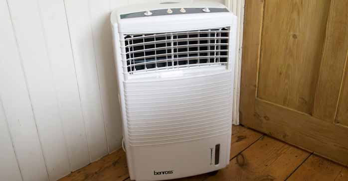 Which-is-More-Efficient-Portable-AC-Unit-or-Portable-Air-Cooler-Unit