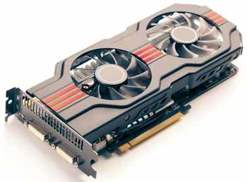 The ways to choose a graphics card for your motherboard