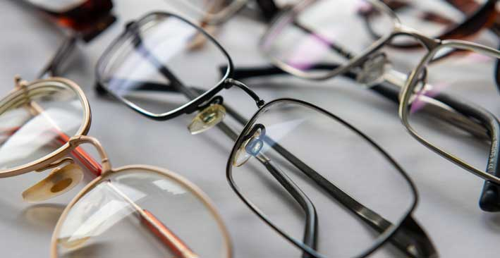 How to Read Eyeglass Prescription For Reading Glasses