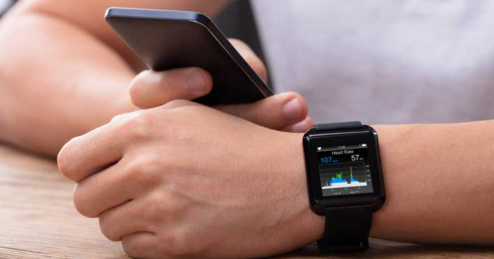 Is a Smartwatch Worth Buying
