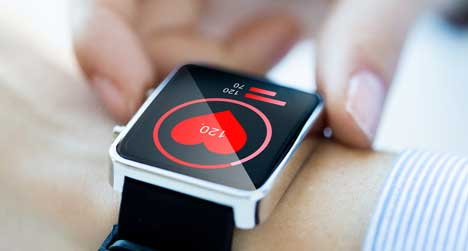 many benefits and purposes of modern smartwatches