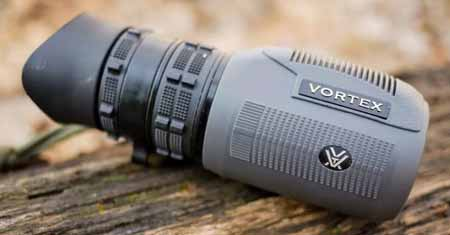 What Are The Good Uses Of Monoculars