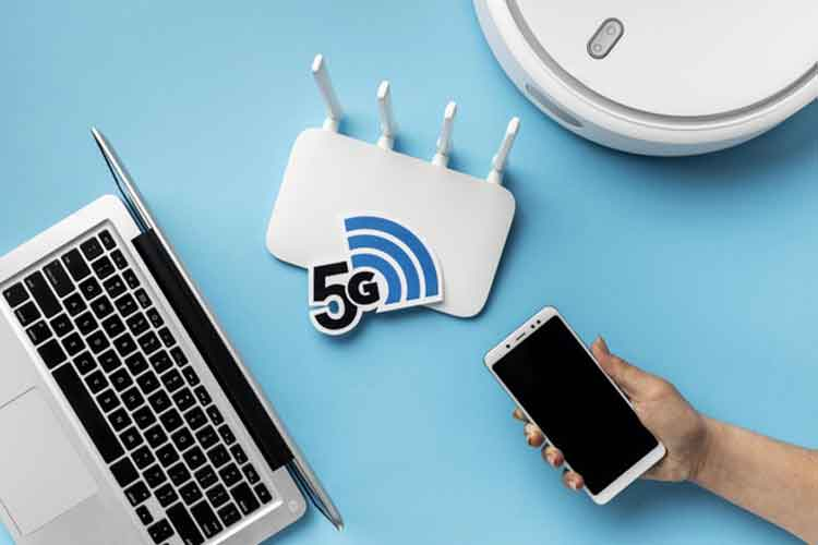 Find High Speed Internet Access on the Road