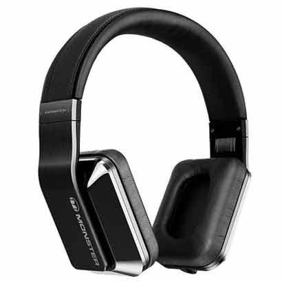 V-Moda Vibe II Ear Hooks