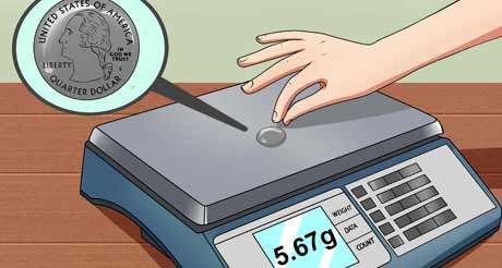 What Are Common Problems Of The Weight Scale, And How To Fix These Problems