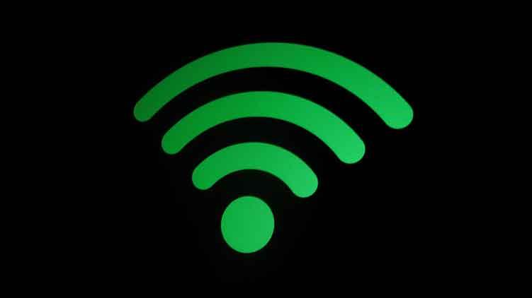 WiFi Troubleshooting Tips