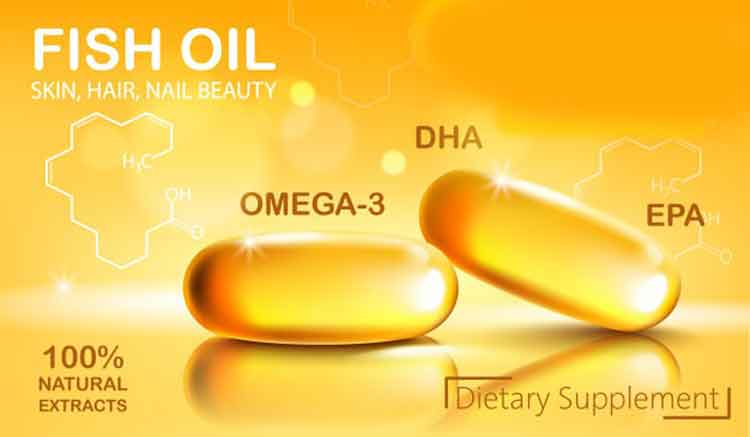 Choose the Right Fish Oil Supplement for Your Health
