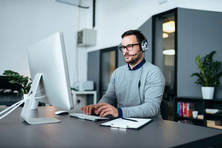 Tips to Becoming the Best Customer Support Agent
