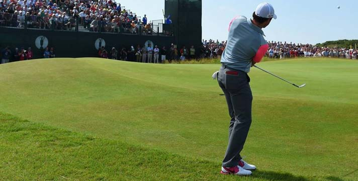 Us Open Golf 2021 Watch Online from Anywhere Using VPN Services