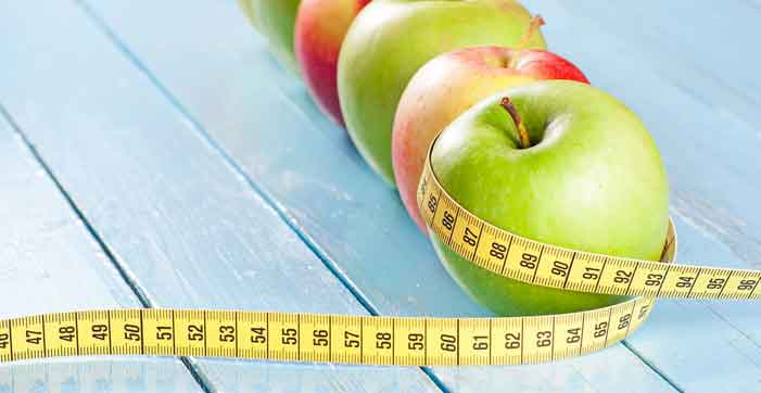 Finding the Fastest Way to Lose Weight