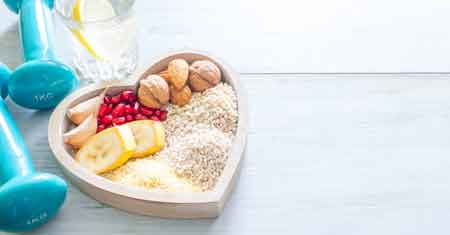 What Type of Food should Type 2 Diabetics Eat
