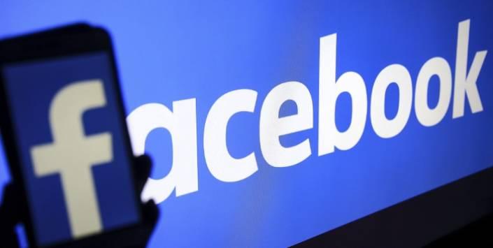 which flourished under Facebook