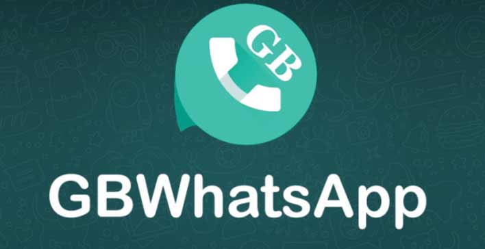 How GB Whatsapp Messaging Is Different From Texting