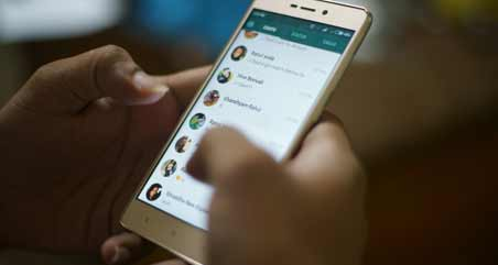 Is GB Whatsapp Is Better Than Text Messaging