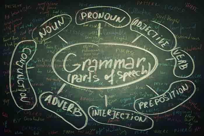 Best-Way-to-Improve-My-Grammar